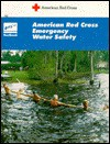 Emergency Water Safety Textbook - American National Red Cross