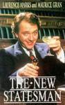 The New Statesman - Laurence Marks, Maurice Gran