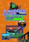A Wyddoch Chi Am Ddaearyddiaeth Cymru? - Elin Meek
