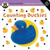 Counting Duckies (Begin Smart Series) - Begin Smart Books