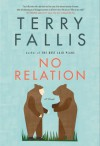 No Relation - Terry Fallis