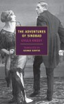 The Adventures of Sindbad - Gyula Krúdy, Georges Szirtes