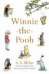 Winnie-the-Pooh - A.A. Milne