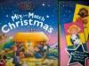 Mix and Match Christmas - Juliet David, Helen Prole