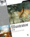 Illustrator Cs Accelerated: A Full Color Guide - Sas Jacobs, Sybex