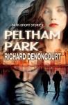 Peltham Park - Richard Denoncourt
