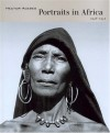 Hector Acebes: Portraits in Africa, 1948-1953 - Hector Acebes, Ed Marquand, Isolde Brielmaier