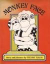 Monkey Face - Frank Asch