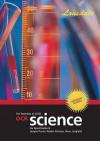 Revision Plus Ocr B (Gateway Science): Gcse Ocr Science B (Gateway Science) (Revision Plus Ocr): Gcse Ocr Science B (Gateway Science) (Essentials Of Ocr B) - Jacqui Punter, Robert Underwood Johnson, Steve Langfield