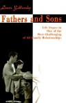 Fathers and Sons - Lewis Yablonsky