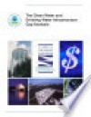 The clean water and drinking water infrastructure gap analysis - (United States) Environmental Protection Agency