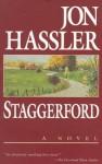Staggerford - Jon Hassler