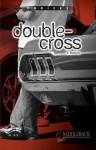 Double-Cross - Eleanor Robins