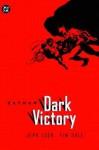 Batman:Dark Victory (Batman) - Jeph Loeb, Tim Sale