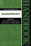 The Handbook of Dramatherapy - Sue Jennings