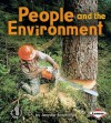 People and the Environment - Jennifer Boothroyd
