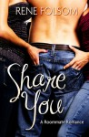 Share You - Rene Folsom