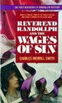 Reverend Randollph & the Wages of Sin - Charles Merrill Smith