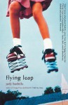 Flying Leap. Judy Budnitz - Judy Budnitz
