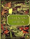 Valentine and Orson (Illustrated) - Walter Crane