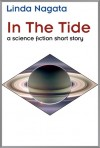 In the Tide: a science fiction short story - Linda Nagata