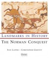 The Norman Conquest - Christopher Gravett