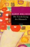 Die Entdeckung des Himmels - Harry Mulisch, Martina den Hertog-Vogt