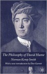 The Philosophy of David Hume - Norman Kemp Smith, Don Garrett