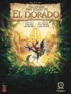 Gold and Glory: The Road to El Dorado - Elton John, Tim Rice