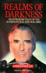 Realms Of Darkness - Mary Danby, Christopher Lee