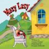Mazy Lazy - Oriona Dolese, Swapan Debnath