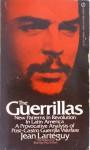 The Guerrillas - Jean Lartéguy, Stanley Hochman