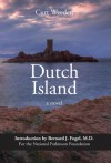 Dutch Island - Curt Weeden