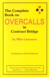Complete Book on Overcalls - Mike Lawrence