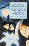 Emlyn's Moon (The Magician Trilogy, Book 2) - Jenny Nimmo