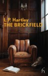 The Brickfield - L.P. Hartley