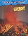 Energy - Richard Spilsbury