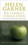 Joe Cinque's Consolation - Helen Garner
