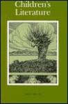 Children's Literature: Volume 16 - Francelia Butler, Margaret R. Higonnet, Barbara Rosen