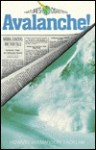 Avalanche! - Howard Facklam, Margery Facklam