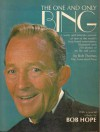 The One and Only Bing - Bob Thomas