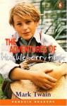 The Adventures of Huckleberry Finn (Level 3 Penguin Reader) - Jocelyn Potter, Andy Hopkins, Mark Twain
