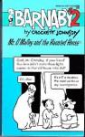 Mr. O'Malley and the Haunted House (Barnaby #2) - Crockett Johnson