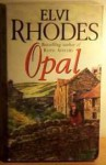 Opal - Elvi Rhodes