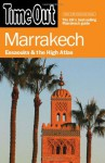 Time Out Marrakech: Essaouira and the High Atlas - Time Out, Time Out