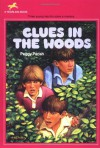 Clues in the Woods - Peggy Parish, Paul Frame