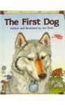 The First Dog (Reading Rainbow) - Jan Brett
