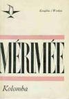 Kolomba - Prosper Merimee