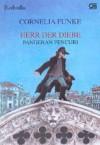 Herr der Diebe: Pangeran Pencuri - Hendarto Setiadi, Cornelia Funke