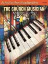 The Church Musician: Level 1 - Earl Ricker, Gail Lew